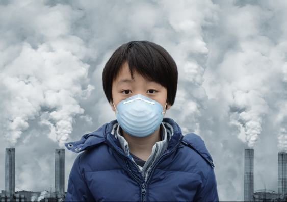 27_fossil_fuels_and_health.jpg
