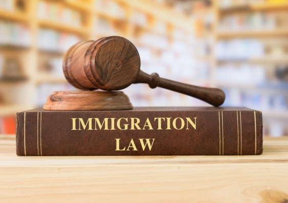 27_immigration_law_shutterstock.jpg