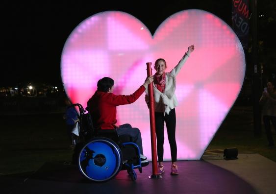 27_vivid_wheelchair.jpg