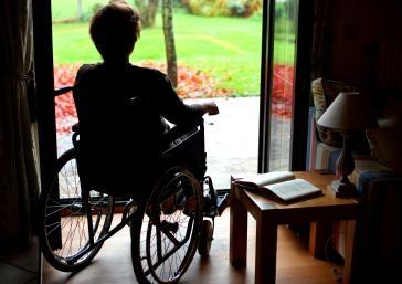 28 Women disabilities 1