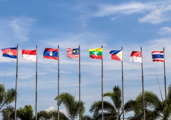 28_asian_flags_shutterstock.jpg