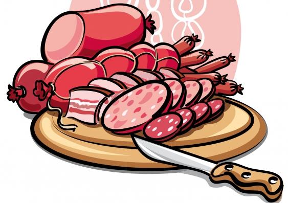 28_bacon_2.jpg