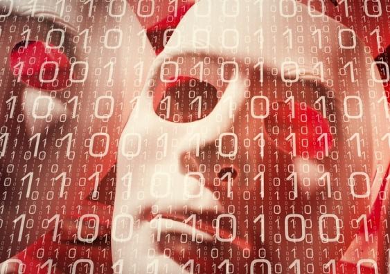 28_cyber.jpg