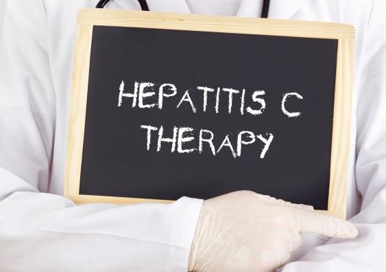 28_hep_c_therapy.jpg