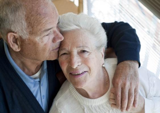 28_older_couple_shutterstock.jpg