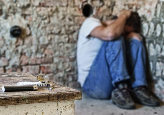 29_drug_stigma.jpg