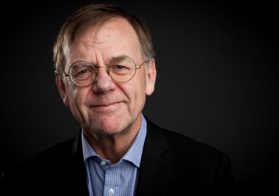 professor rodney phillips