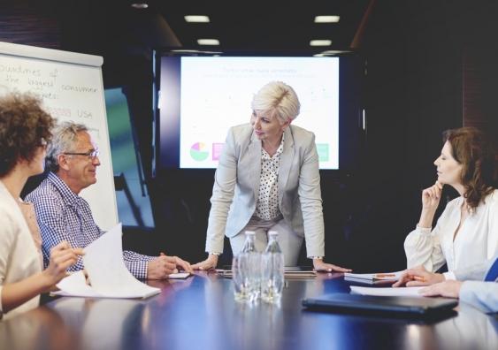 29_women_on_editorial_boards_shutterstock_641802568.jpg