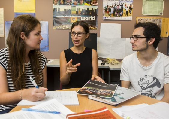 29unsw_law_2015_013_students_from_unsw_laws_human_rights_clinic.jpg