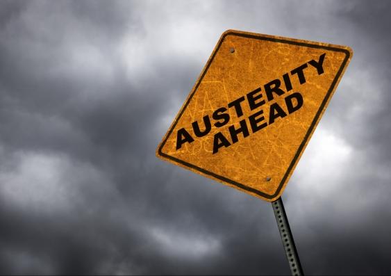 2_austerity.jpg