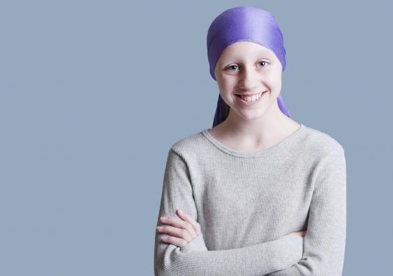 Childhood_cancer.jpg