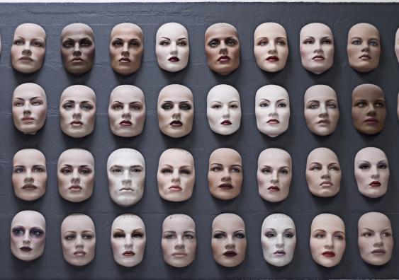 2_faces.jpg