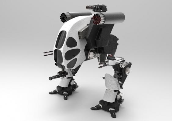 2_killerrobot_shutterstock.jpg