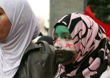30 Shepherd Syria oped 1