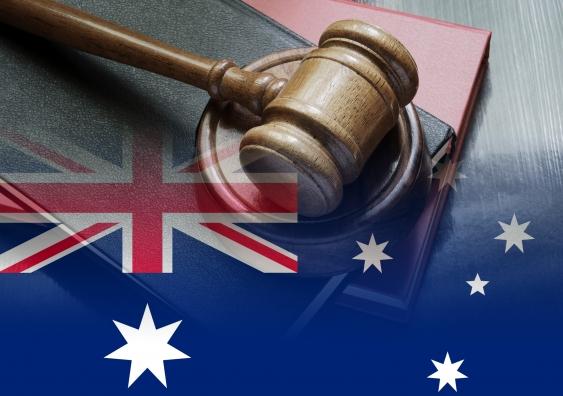 30_australian_law.jpg
