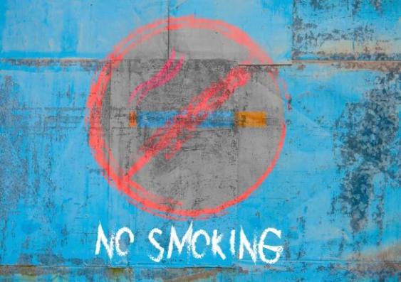 30 smoke freecampus 0