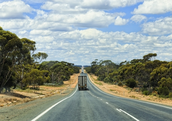 30_trucking_shutterstock.jpg