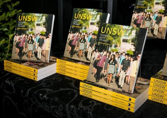 30_unsw_global_uni_book.jpg