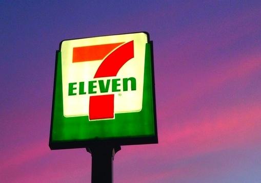 3_7-eleven.jpg