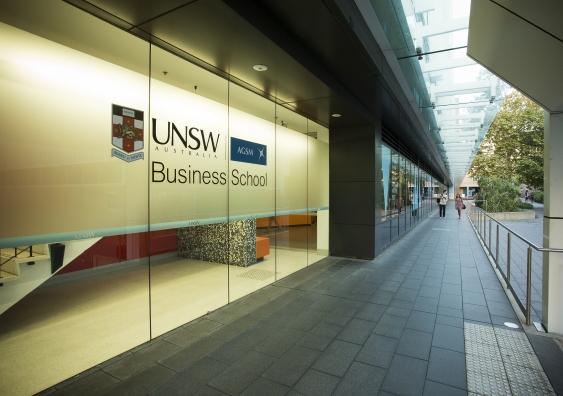 3_businessschool_unsw.jpg
