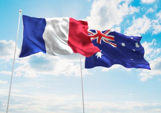 3_france_and_australia_shutterstock.jpg