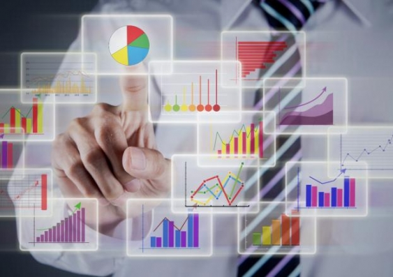 Most  big data  marketing is a waste of time 6686467109