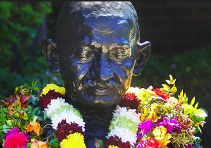 4 Gandhi HR001 1