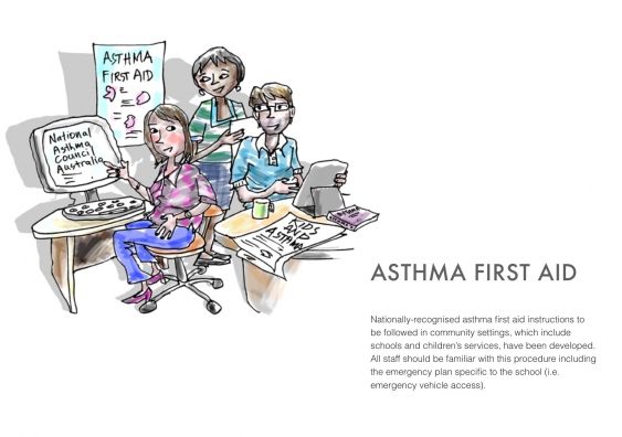 4_asthma2_gd.jpg