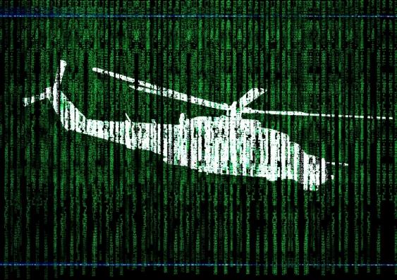 4_matrix_chopper_shutterstock.jpg