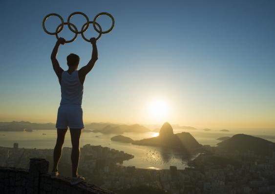 4_rio_olympics.jpg