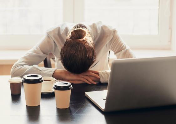 5-failure_young_woman_shutterstock.jpg