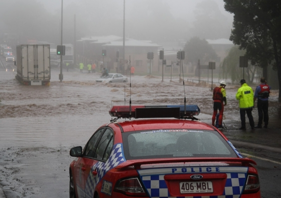 Floods_TimothySwinson_Flickr.jpg