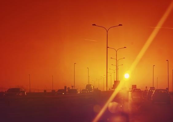 5_heat.jpg