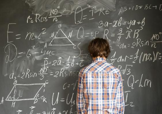 5_maths_study_shutterstock.jpg