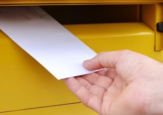 Labor MPs pressured to clarify citizenship
