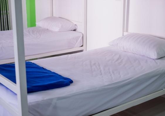 5_shared_bedroom.jpg