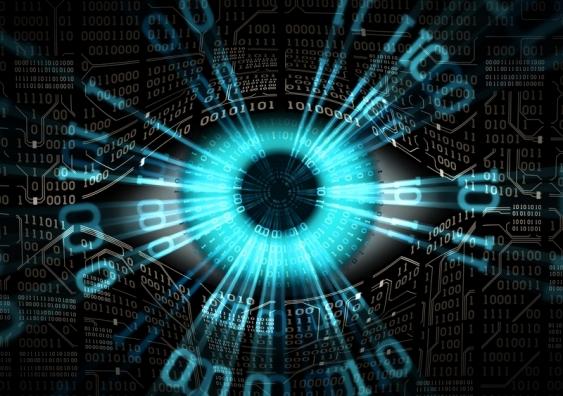 6_huawei_surveillance_shutterstock_715110457.jpg