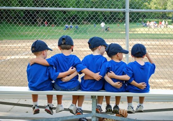 6_kids_team_sport.jpg