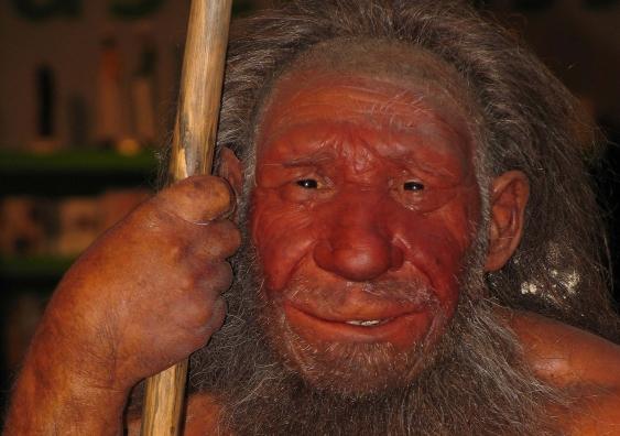 6_neanderthal_reconst.jpg