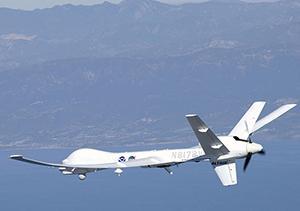 749px Altair UAV crop