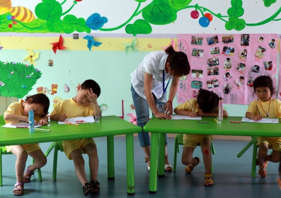7_china_orphans_shutterstock.jpg