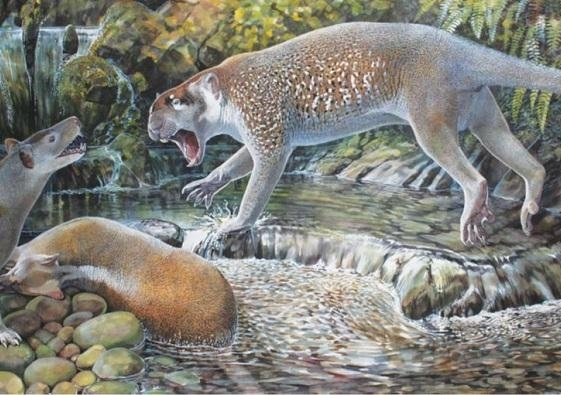 7_marsupial_lion_illustration_by_peter_schouten_in_the_journal_of_systematic_palaeontology.jpg
