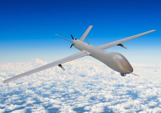 7_unmanned_drone_shutterstock.jpg