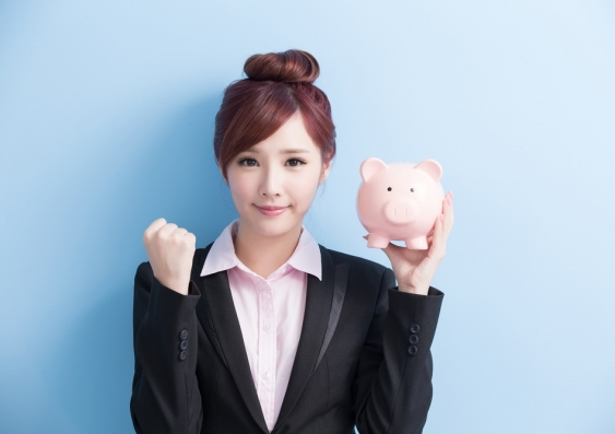 7_women_investors.jpg