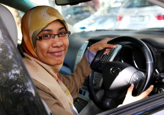 Nurul Ibrahim