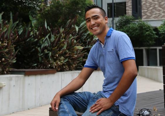 Mohammad Ali Vaezi