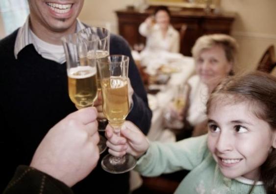 8 alcohol kids 1