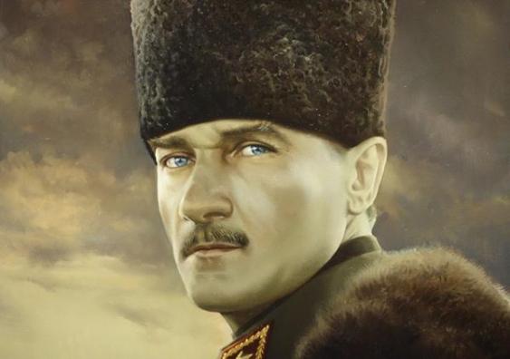 9 Ataturk2 0 0