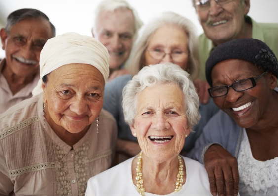 9_ageing_workforce.jpg