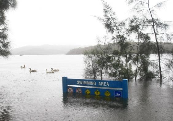 9_flooded_swimming_area.jpg